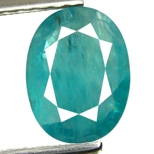 13x17mm Bunt Gemischt 100 Stück Holzperlen Krone Loch 2,6mm Basteln Perlen